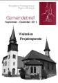 2011-09.pdf