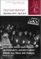 2010-12.pdf